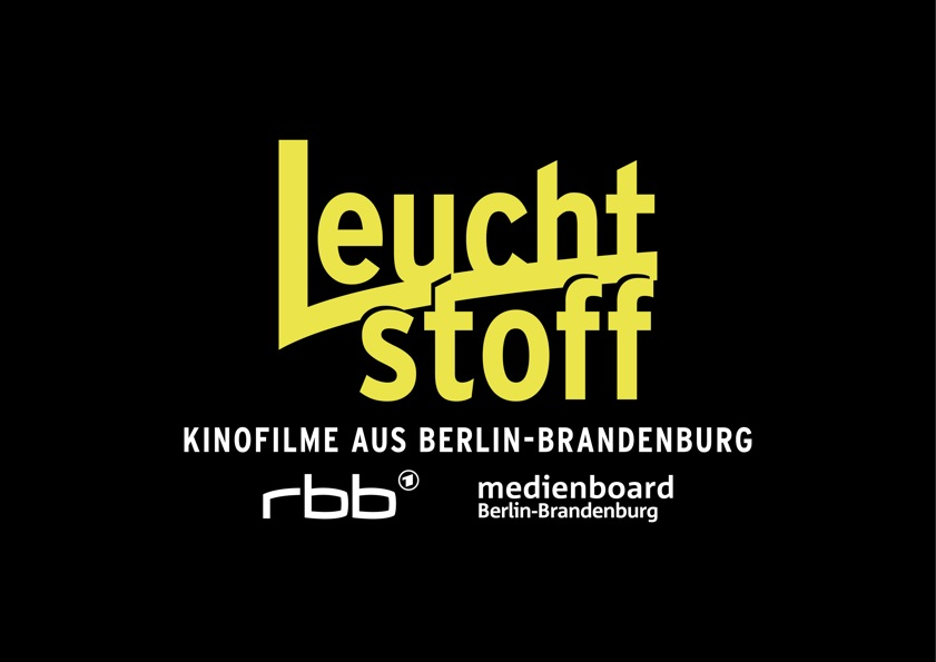 Leuchtstoff film initiative